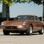 1967 Ferrari 330 GTC for sale
