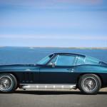 1966 Chevrolet Corvette L72 Coupe for sale