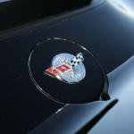 1978 Chevrolet Corvette Indianapolis 500 Pace Car for sale