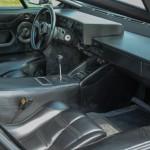 1988 Lamborghini Countach LP5000S for sale