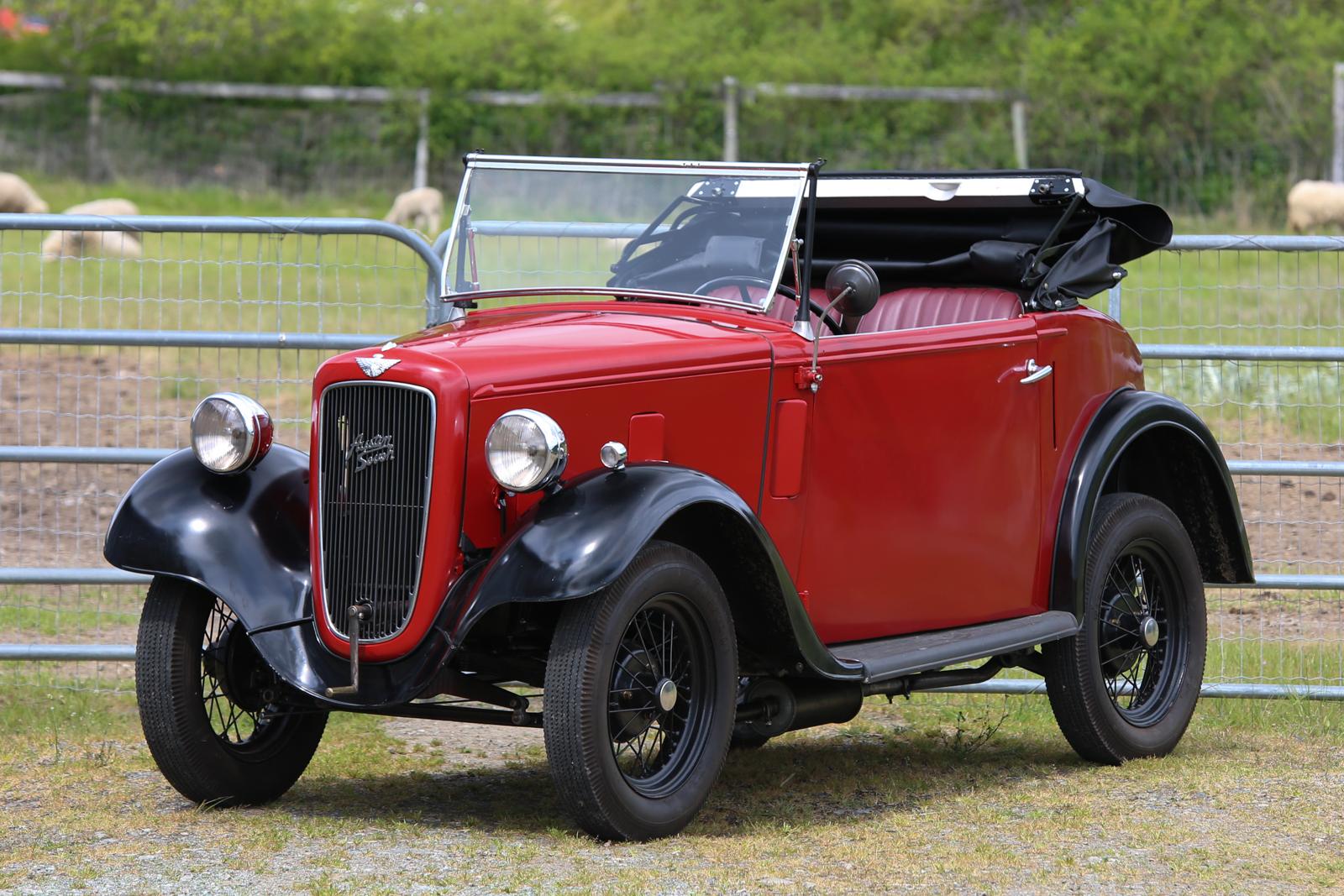 E B also Austin Seven S likewise Dsc likewise D C Fca B C E D A B D together with Px Austin Two Seater. on austin seven opal tourer