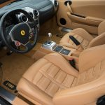 2005 Ferrari F430 Coupe 6-Speed for sale