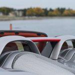 2005 Porsche Carrera GT for sale