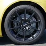 2015 Aston Martin V12 Vantage S Coupe for sale