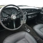 1969 Aston Martin DB6 Saloon for sale