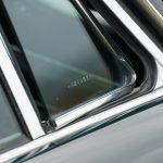 1969 Aston Martin DB6 Saloon for sale
