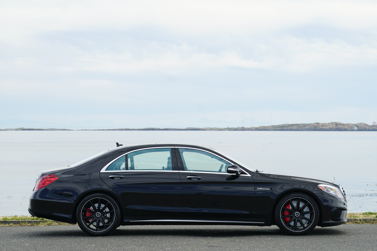 2015 mercedes benz s63 amg for sale silver arrow cars ltd for 2015 mercedes benz s63 amg coupe