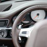 2013 Porsche Carrera 4S Cabriolet for sale