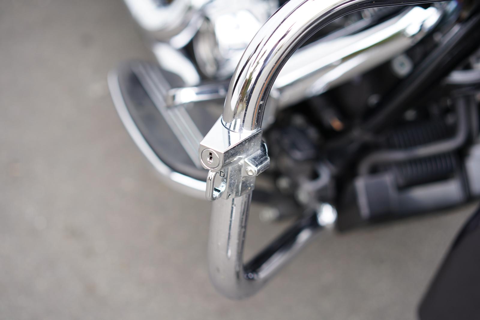 2014 Harley-Davidson Street Glide for sale