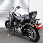 2006 Harley-Davidson Fat Boy for sale