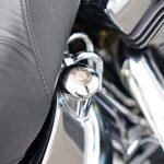 2006 Harley-Davidson Fat Boy for sale