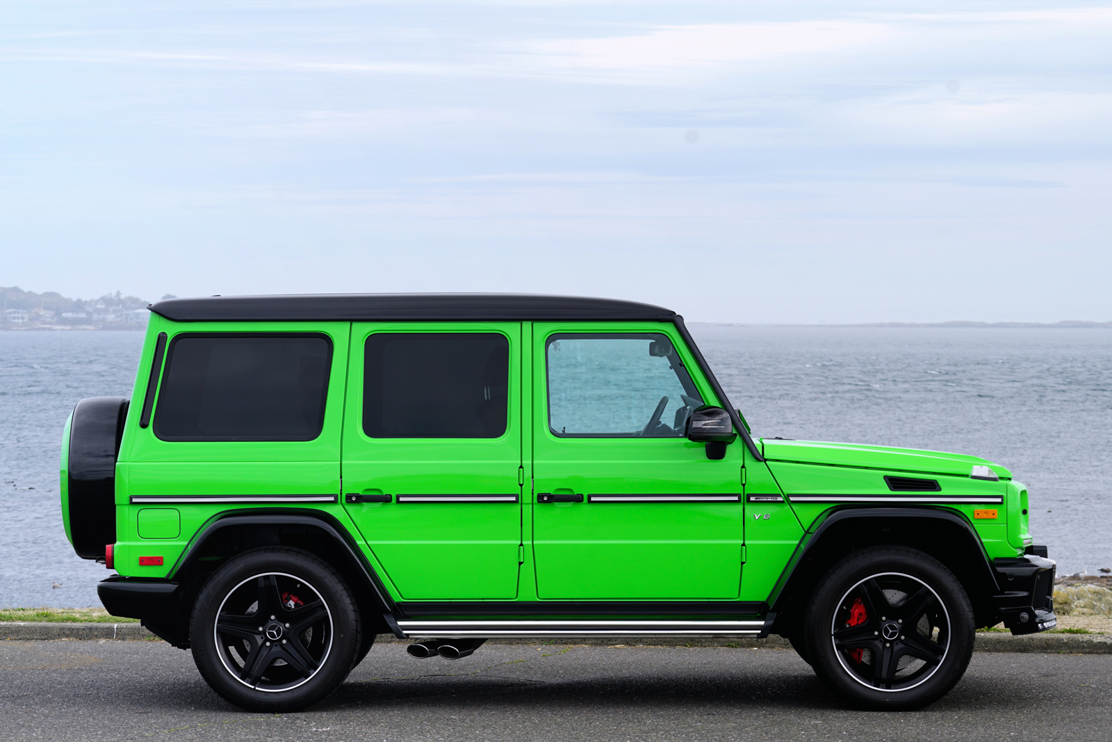 2015 mercedes benz g63 amg for sale silver arrow cars ltd for G63 mercedes benz