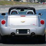 2004 Chevrolet SSR for sale
