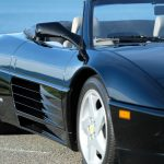 1994 Ferrari 348 Spider for sale