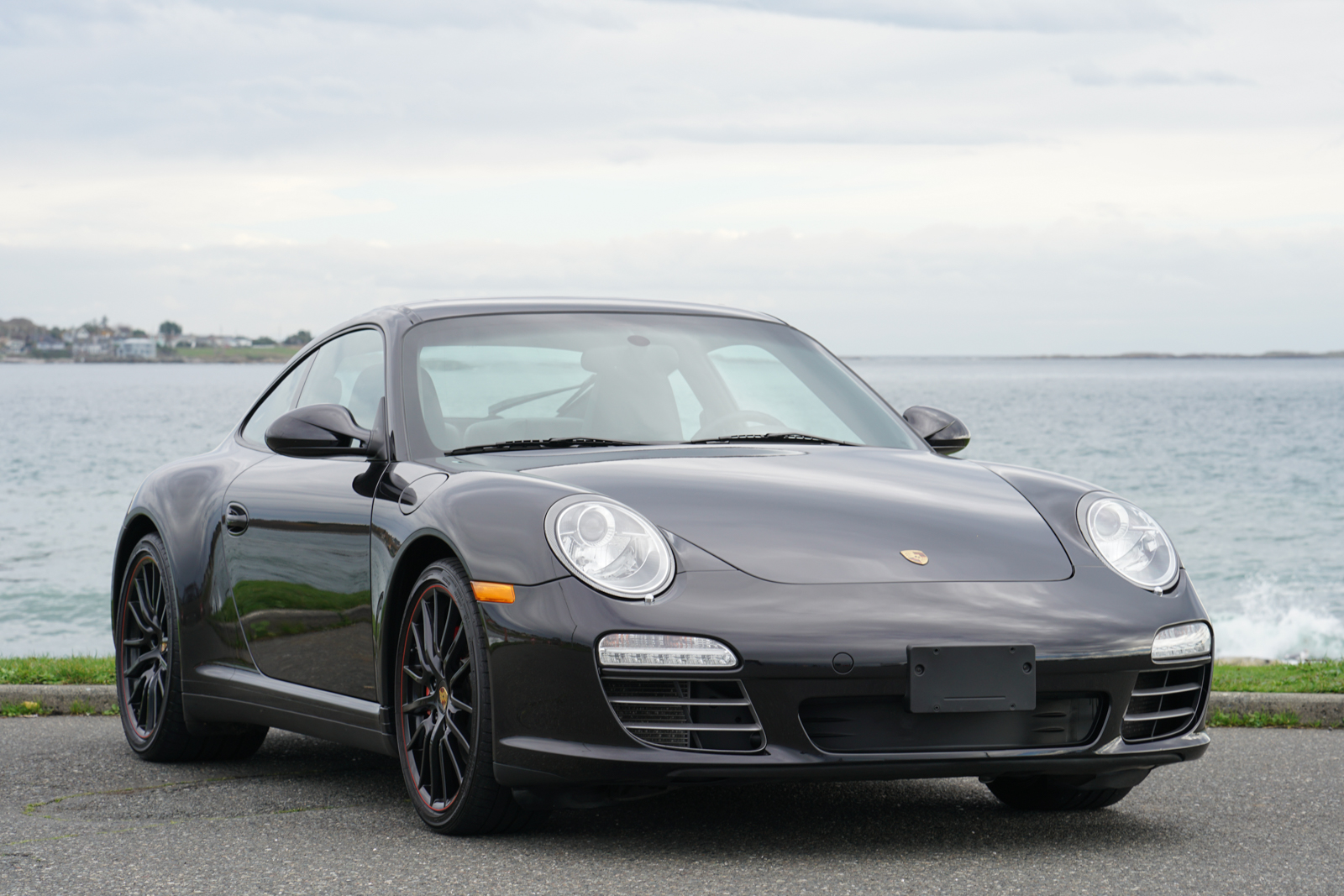 Worksheet. 2009 Porsche 911 Carrera 4s For Sale Silver Arrow Cars Ltd
