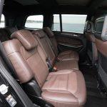 2014 Mercedes-Benz GL350 BlueTEC 4MATIC for sale