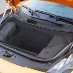 2013 Lamborghini Gallardo LP550-2 for sale