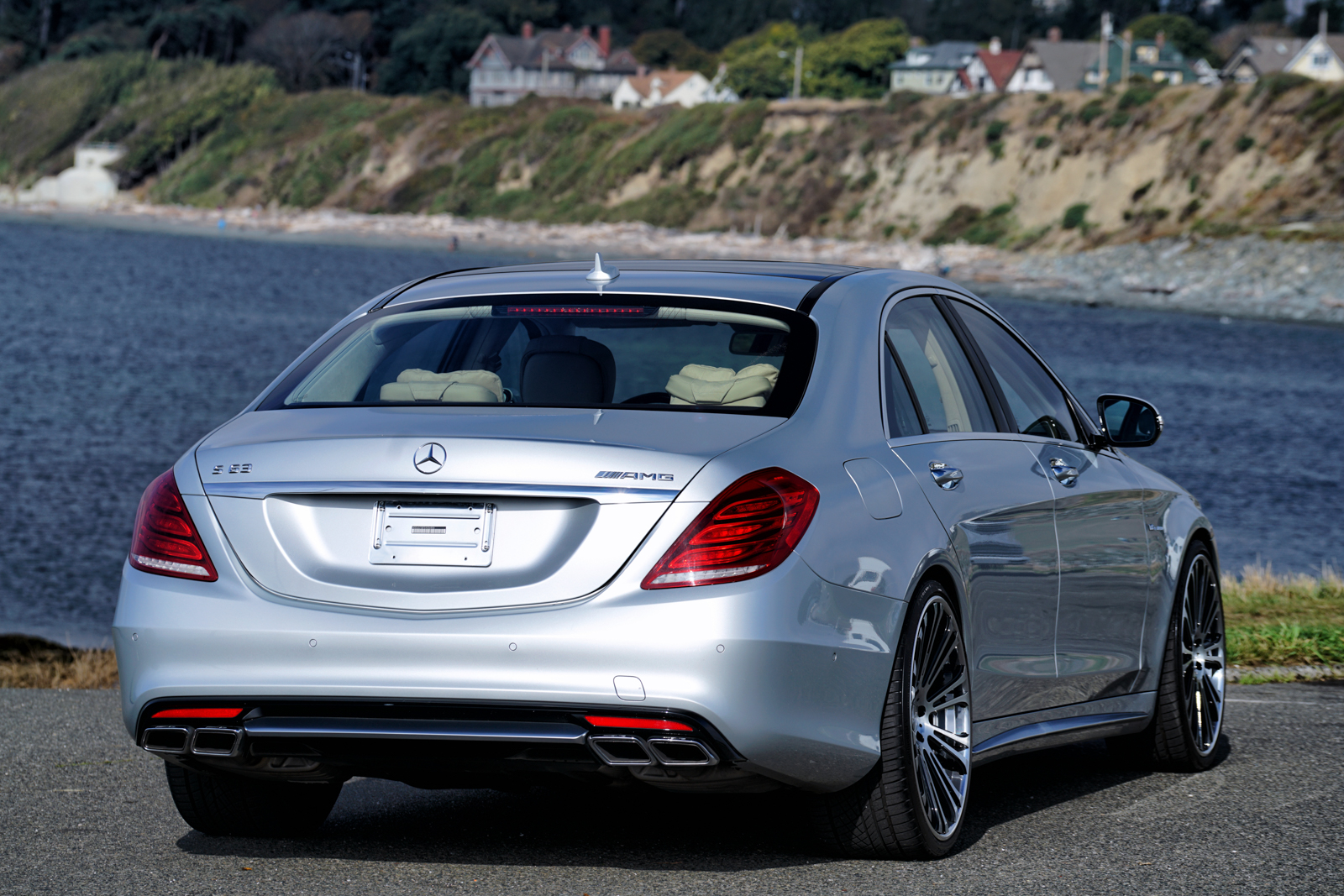 2014 mercedes benz s63 amg for sale silver arrow cars ltd for 2014 mercedes benz s63 amg for sale