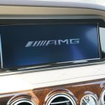 2014 Mercedes-Benz S63 AMG for sale
