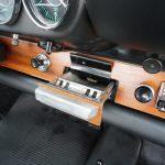 1966 Porsche 911 Short-wheelbase for sale