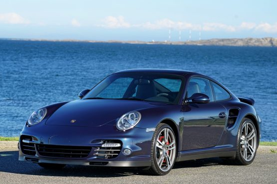 Vehicles Other Automobiles For Sale In Victoria Bc: 2017 Porsche 911 Carrera 4S Cabriolet For Sale
