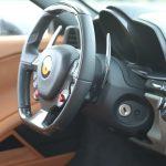 2011 Ferrari 458 Italia for sale