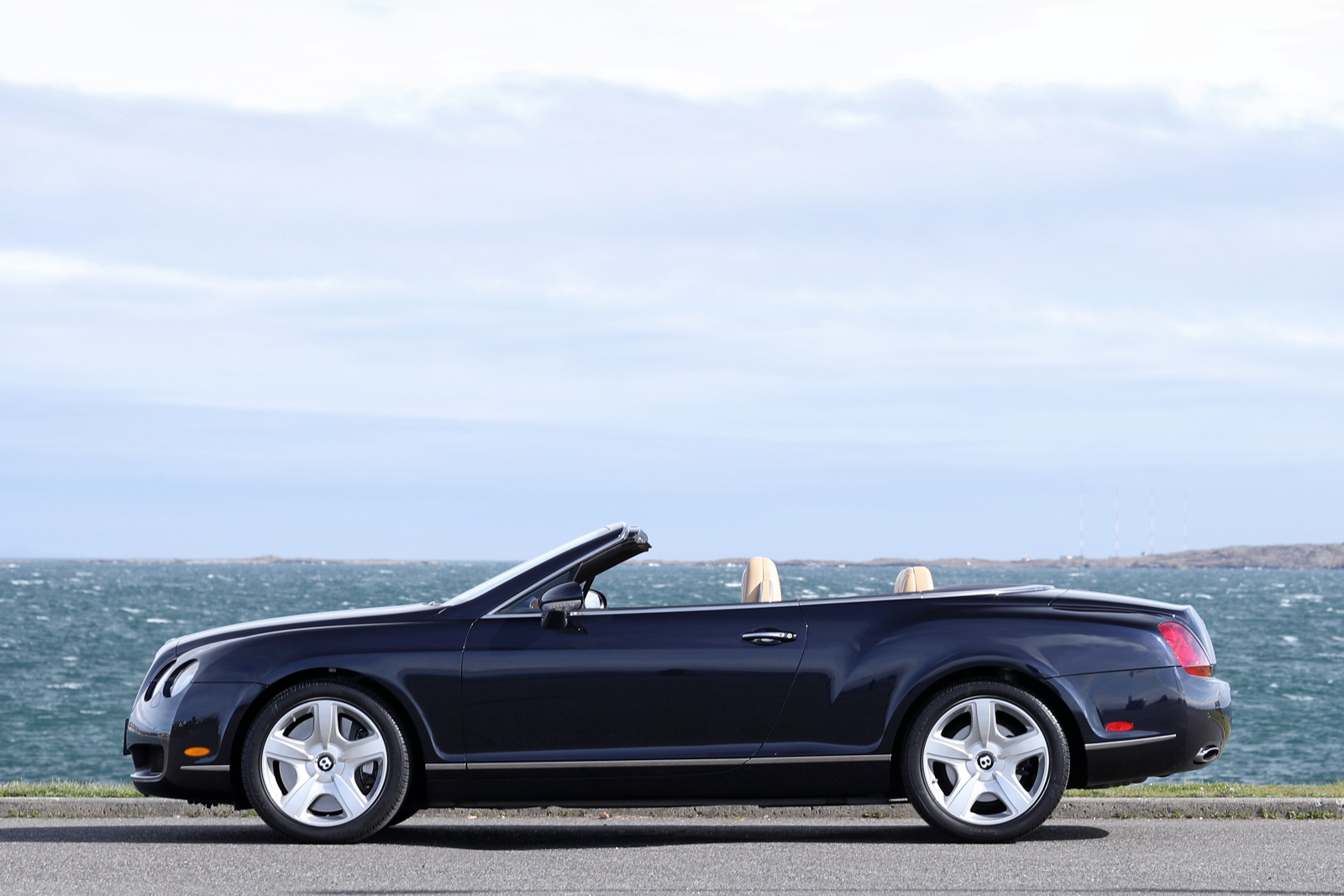 convertibles va for c vienna htm new l stock gtc sale speed continental bentley near