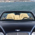 2007 Bentley Continental GTC for sale