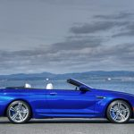 2015 BMW M6 Cabriolet for sale