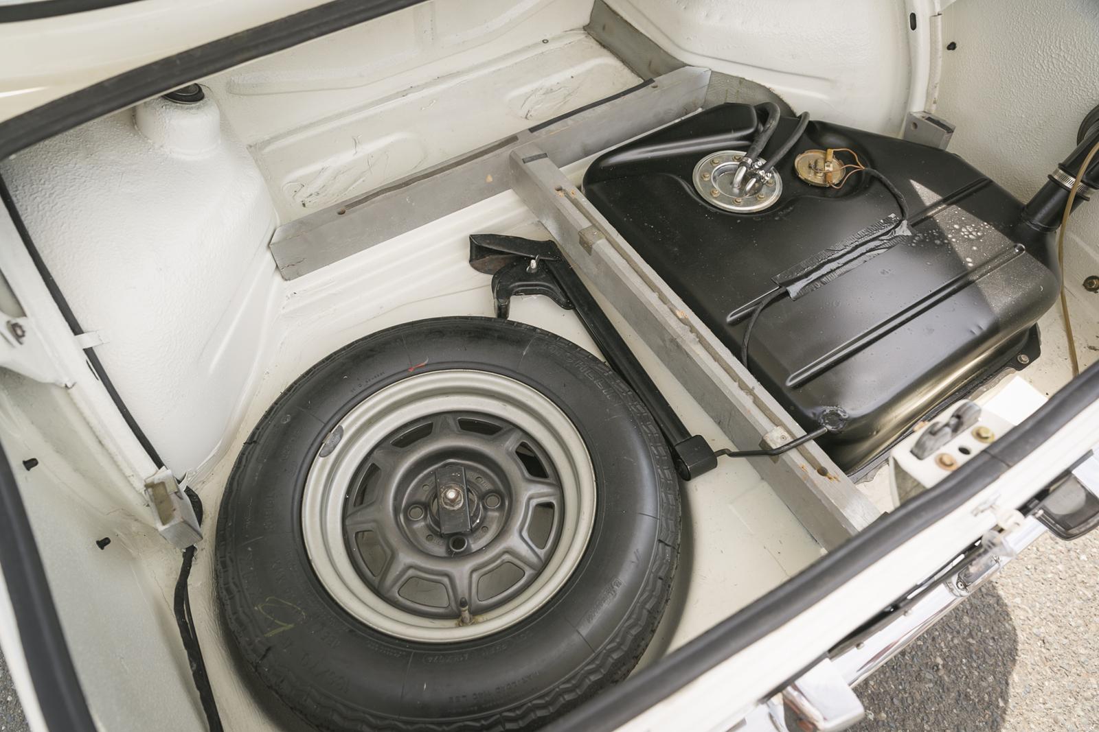 1974 BMW 2002 Turbo for sale