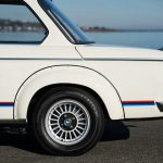 1974 BMW 2002 Turbo for sale
