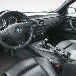 2011 BMW M3 Convertible (E93) Manual for sale