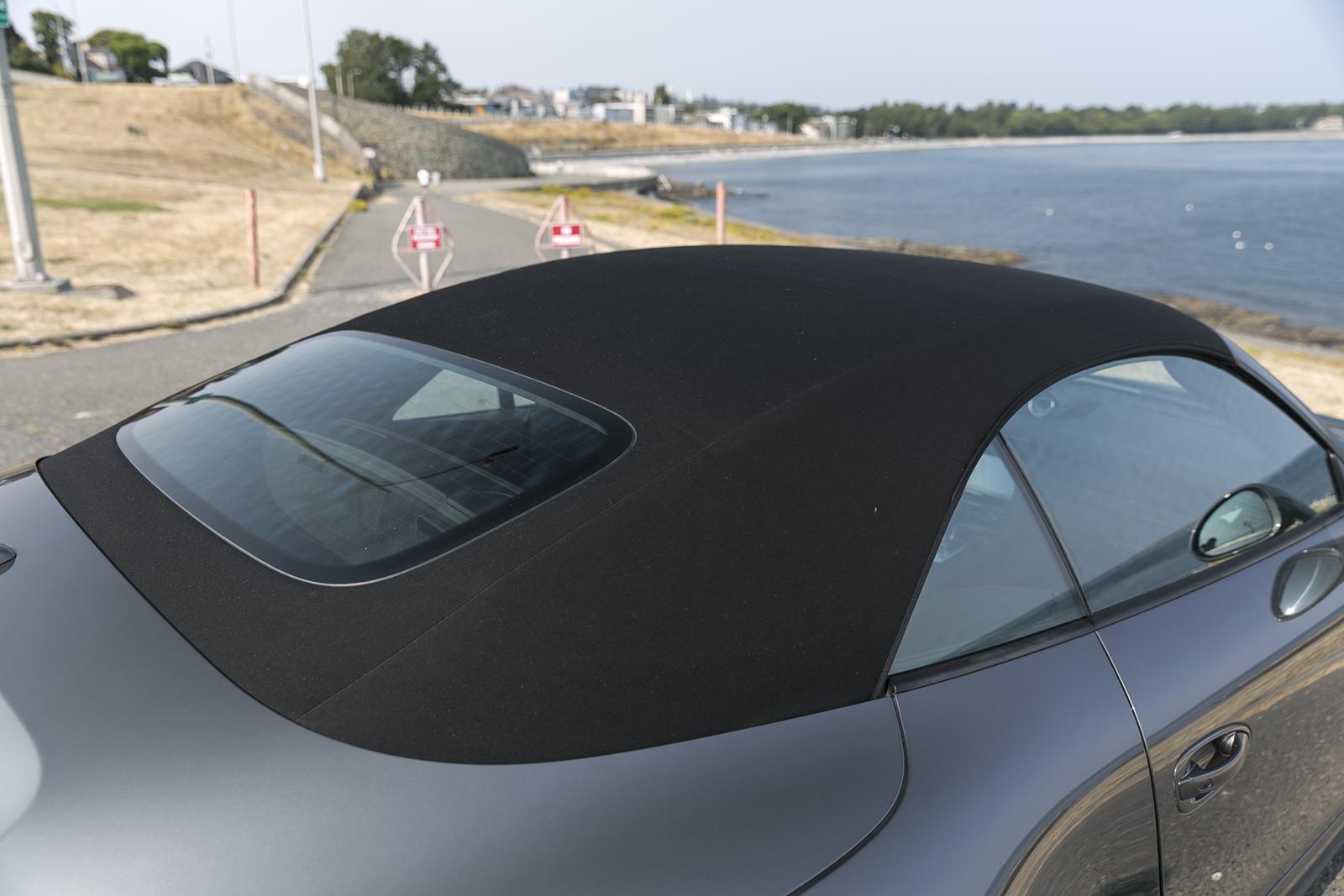 2015 Porsche 911 Carrera 4 GTS Cabriolet PDK for sale