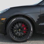 2017 Porsche Macan GTS for sale