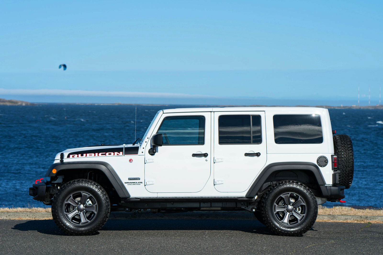 rubicon carinsurancelk desktop sale wrangler jeep for cub