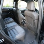 2015 Porsche Cayenne Turbo for sale