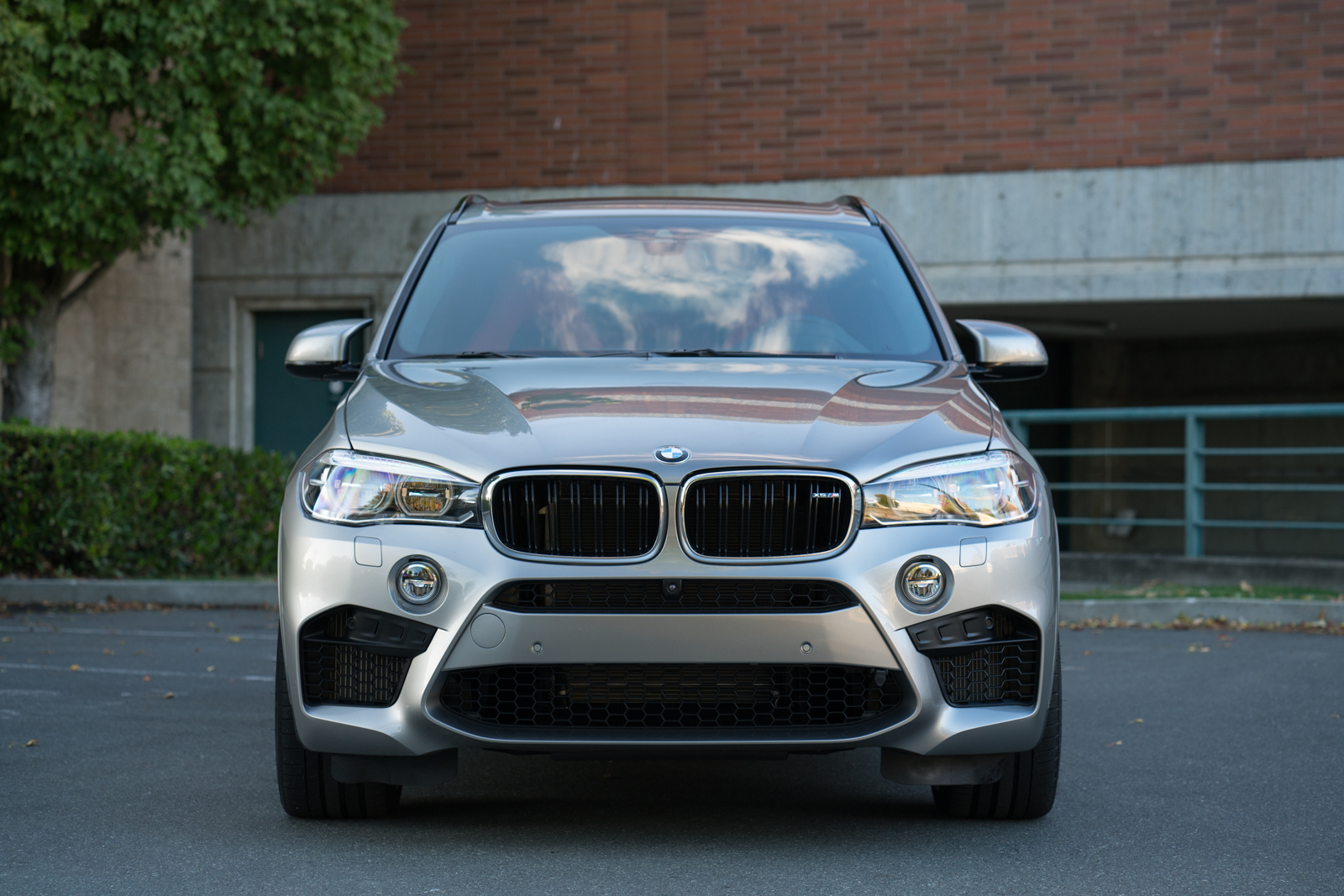 2017 bmw x5 m for sale in victoria bc at silver arrow cars ltd. Black Bedroom Furniture Sets. Home Design Ideas