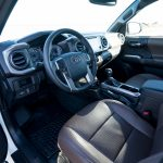 2016 Toyota Tacoma Limited 4x4 for sale