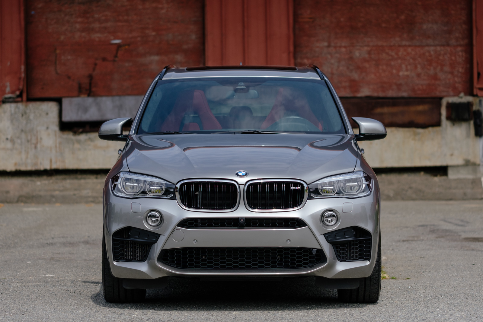sale suv activity vehicle inventory m drive bmw sports for crevier new at wheel all