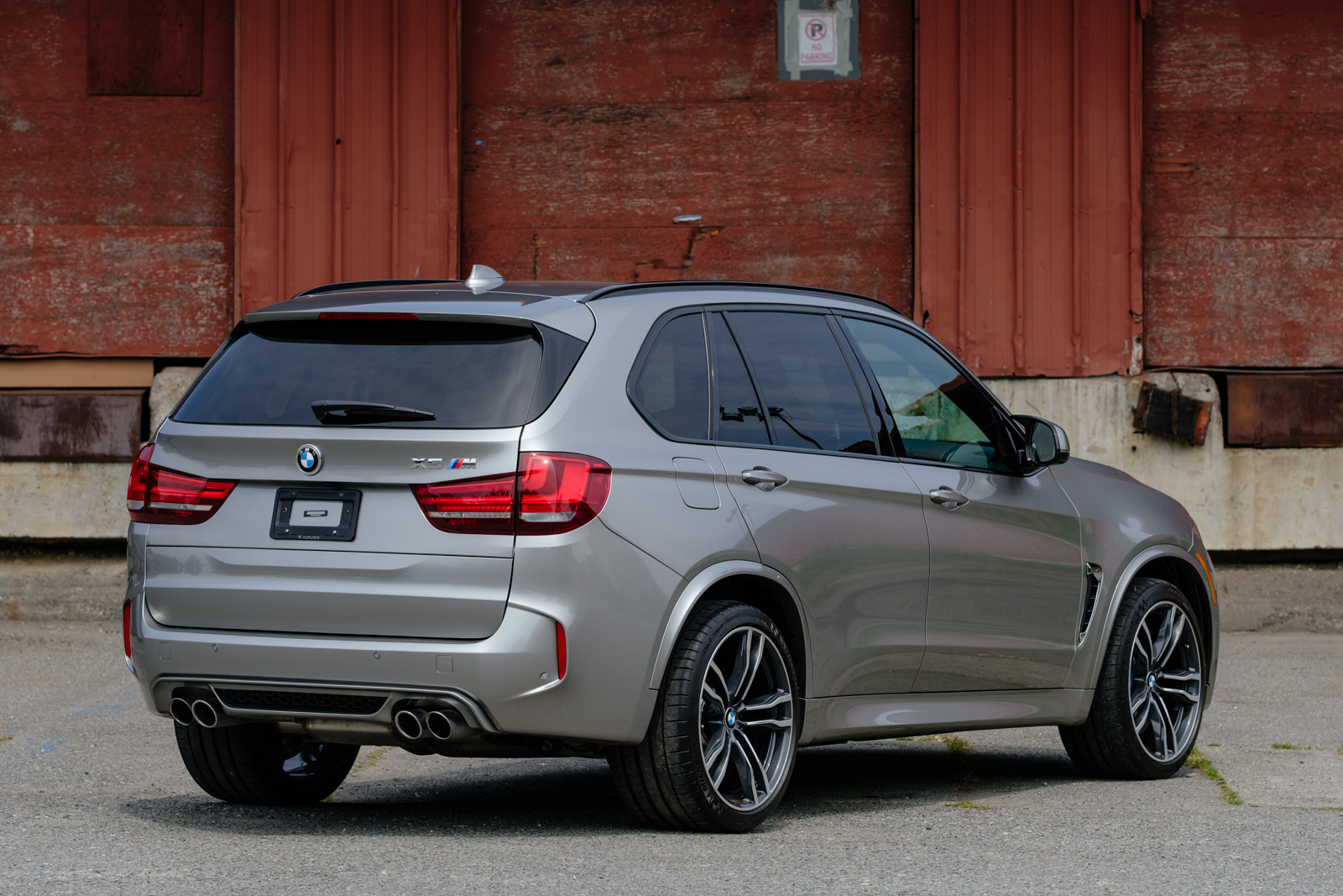 for big bmw slide m start specialist from show uk sale cars