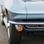 1967 Chevrolet Corvette Sport Coupe 427/390