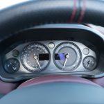2014 Aston Martin Vanquish Volante for sale