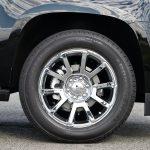 2017 GMC Yukon Denali 4x4 for sale