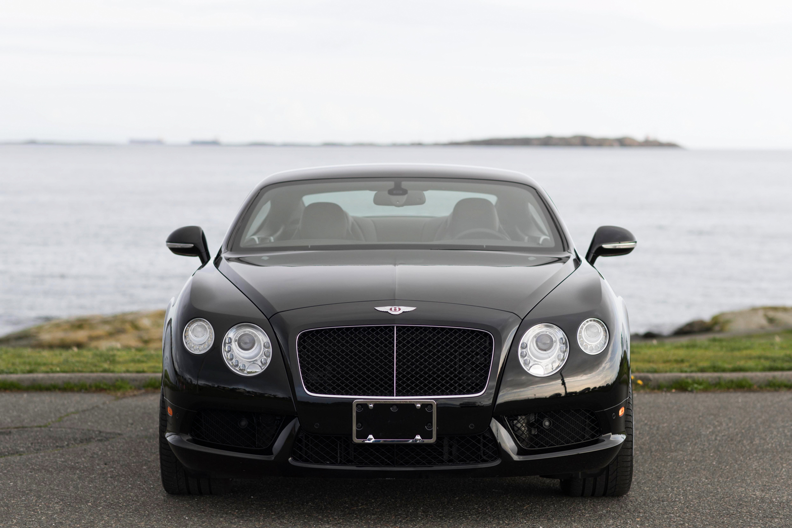 vintage now sale yes signs all door time url a gt bentley is continental to net the w buy cloudfront point for drive q