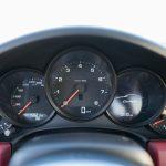2017 Porsche 911 Carrera 7-Speed Manual for sale
