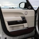 2015 Range Rover Autobiography Supercharged LWB for sale