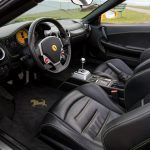 2005 Ferrari F430 Spider 6-Speed Manual for sale