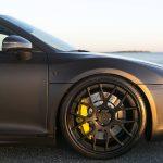 2010 Audi R8 5.2 V10 6-Speed Manual for sale