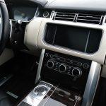 2014 Range Rover Autobiography SC for sale