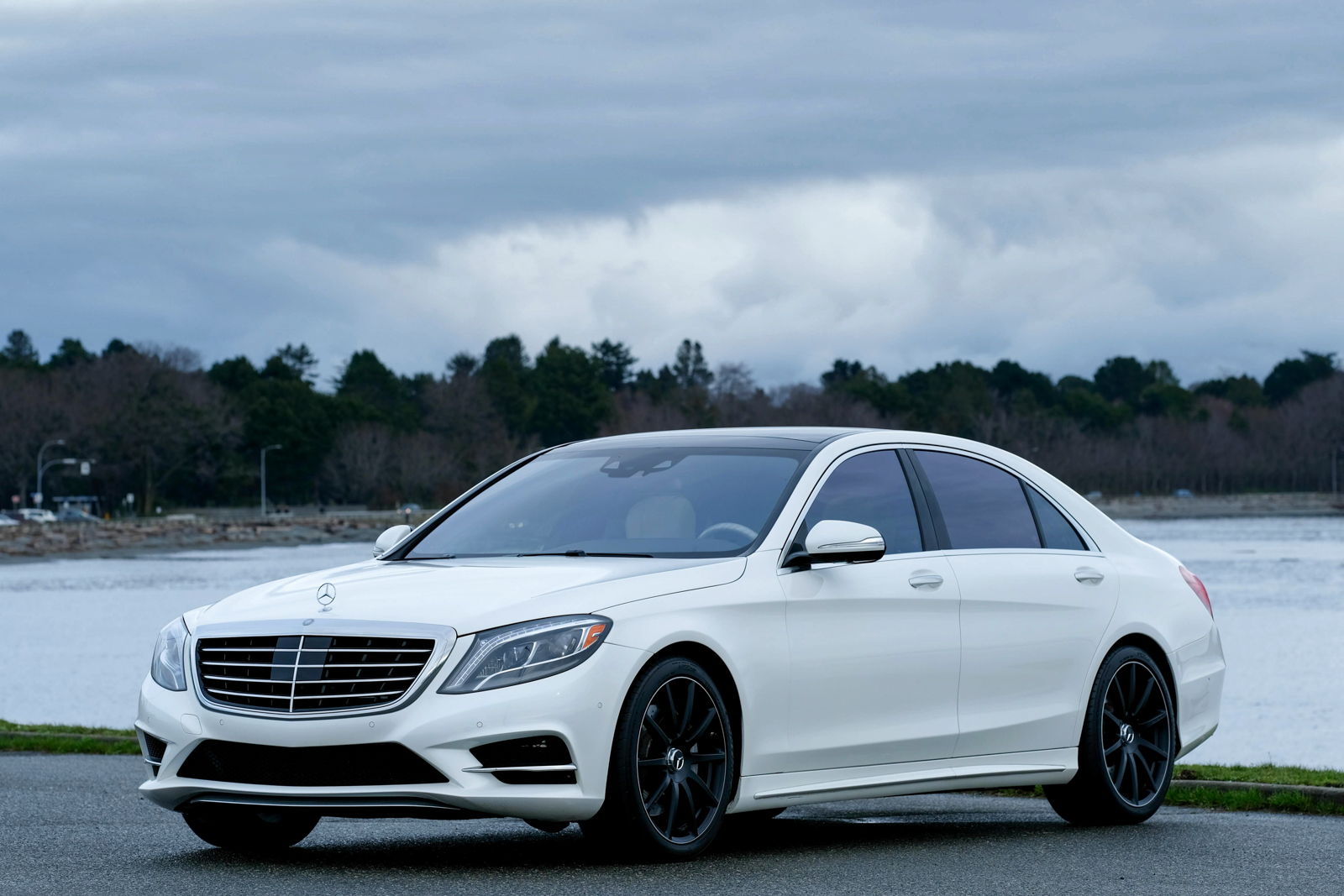 inventory class s all wheel new drive coupe benz mercedes